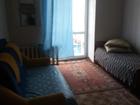 Просмотреть фото  Сдаю комнату на Мясницкой 50576873 в Саратове