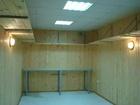 Просмотреть фотографию  сдаю гаражи под любые цели 51657752 в Саратове