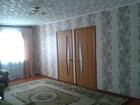 Уникальное foto  Продается дом в районом поселке Новые Бурасы, 53081665 в Саратове