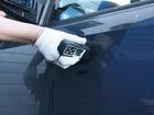 Скачать foto Авто на заказ Помощь в подборе, осмотре и перегоне автомобиля, 56443718 в Саратове