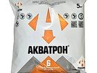 Свежее фотографию Строительные материалы Акватрон-6 гидроизоляция проникающего действия 56860684 в Саратове