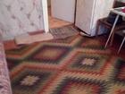 Просмотреть foto  Сдаю комнату на Кутякова-Астраханской 63670529 в Саратове