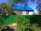Смотреть фотографию  Продается дом в селе Курдюм 66373940 в Саратове