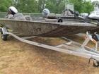 Уникальное изображение Разное Лодка Xpress XP200 для рыбалки 66537932 в Саратове