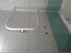 Уникальное фотографию  Качественная укладка плитки , мозаики 66541395 в Саратове