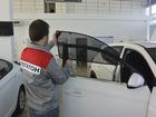 Новое foto Автотовары Готовый бизнес по продаже съёмной каркасной тонировки от Легатон, 67694225 в Саратове