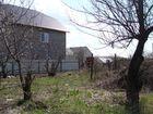 Продается земельный участок на Соколовой горе, за строительн
