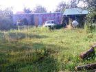 Продатся земельный участок 6 соток, жилая зона частного сект