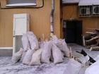 Новое фото Грузчики вывоз строительного мусора,грузчики т 464221 67724915 в Саратове