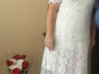 Увидеть изображение  Праздничное Платье XXL (50рос, размер) 67761411 в Саратове