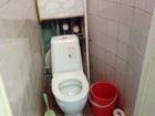 Уникальное foto  Сдаю 2 - х ком квартиру на ЧЕРНЫШЕВСКОГО д 181 67851849 в Саратове