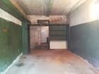 Новое изображение Гаражи и стоянки Кирпичный гараж в ГСК, Вольский переулок 67959940 в Саратове