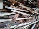 Смотреть фото Разные услуги дрова сосновые обрезки в Саратове т 464221 67967375 в Саратове