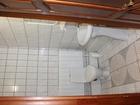 Свежее foto  Коттедж 340 м² на участке 16 сот, 68112314 в Энгельсе