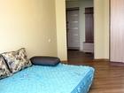 Скачать foto  Сдаю 1-комнатную квартиру посуточно, центр 68226143 в Энгельсе