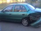 Скачать бесплатно изображение Аварийные авто хундай акцент первый 1998г битый 68246130 в Саратове