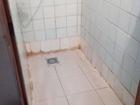 Уникальное фото  Сдаю комнату на Жуковского д 23 68313061 в Саратове