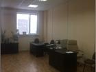 Просмотреть изображение  Сдам офис площадью 55 кв, м, 68585882 в Саратове