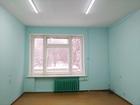 Уникальное фото  Аренда офиса 48,2 кв, м, ул, Рахова 68649887 в Саратове