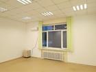 Новое фотографию  Аренда офиса 31,2 кв, м, ул, Рахова 68649897 в Саратове