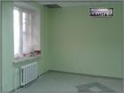 Уникальное фотографию  Сдам помещение под офис с отдельным входом 68903519 в Саратове