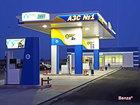 Новое изображение  Оказываем услуги по строительству автозаправочных станций (АЗС) 68911504 в Саратове