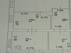 Свежее изображение  Продаю 1/2 часть деревянного дома на ул, Астраханская/магистраль 69010701 в Саратове