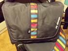 Новое фото  Продаю коляску FD DESIGN Cobra(Германия), 69075957 в Саратове