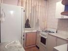 Смотреть изображение  сдаю 2 - х ком квартиру на Московской/Октябрьской 69143751 в Саратове