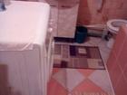 Смотреть фото  Сдаю 1 ком квартиру-малосемейку на сТРЕЛКЕ 69489947 в Саратове