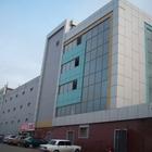 Презентабельные офисы в центре от 36 до 250 кв м