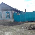 Срочно!Продаю дом в городе Петровске(можно под строительство)