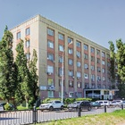 Аренда офиса 58,7 кв, м, ул, им, Рахова