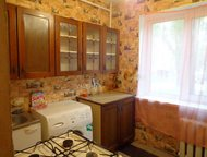 Трехкомнатная квартира в районе стадиона Волга Продаю трехкомнатную квартиру в р