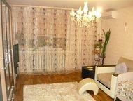 Продаю 3-х комнатную квартиру Огородная 77 Продается квартира с оригинальной про
