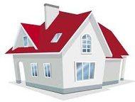 Риэлторские услуги, покупка/продажа/аренда Мы предоставляем полный спектр профес