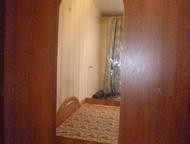 Продам мебель Продам мебель на кухню. в спальню, зал, а так же детскую кровать!