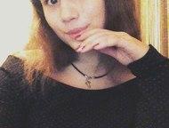 Ищу работу Меня зовут Алина, 14 лет. Серьезно подхожу к работе и тщательно ее де