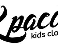 """Оптовая продажа стильной детской одежды Наша компания """"Красота"""" является произво"""