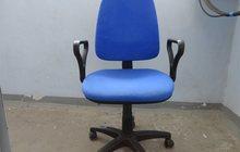 Кресло операторское офисное