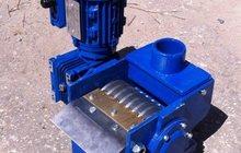 Производим магнитные сепараторы Х43, СМЛ