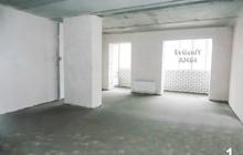 Помещение свободного назначения, 390 кв, м, , в новом доме на Одесской