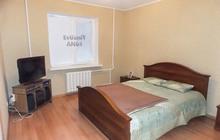 2-комнатная квартира с хорошим ремонтом на Ипподромной