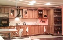 2-комнатная квартира с евро-ремонтом, ЖСК Альтаир 2
