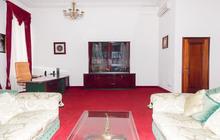 Офисное помещение в историческом центре города, на проспекте Кирова