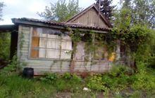 Продается уютный дачный дом в п. Зональный ул. 1-я Гуселка С