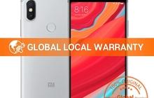 Xiaome Redmi S2 3/32 Global Version, Redmi 6A 2/16