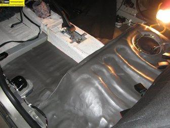 Новое фотографию Автосервис, ремонт Установка автосигнализаций 29017500 в Саратове