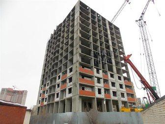 Свежее изображение  2-комнатная квартира в новом доме на Чернышевского 32604560 в Саратове