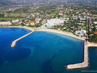 Смотреть foto Туры, путевки Palmariva Beach Bomo Club 4* UL: весенний подарок к летнему отдыху! 32608729 в Саратове